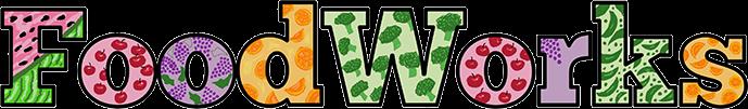 FoodWorks Link